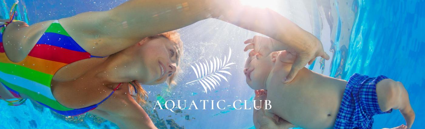 cover_aquatic-club